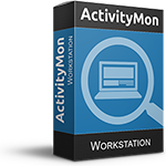 ActivityMon Worstation