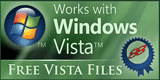Windows® Vista